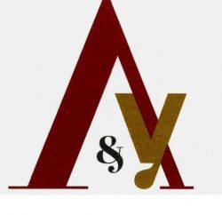 AY Food Industries Logo