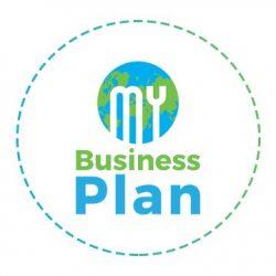 BusinessPlan logo