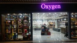 Buy Online Shoes in Islamabad - Oxygen Shoes