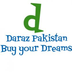 Daraz-pakistan