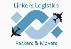 Linkers Logo 23