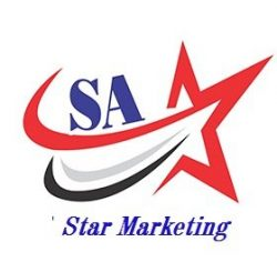 Z6_Star-MarketingLogo
