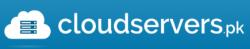 cloudservers_logo1