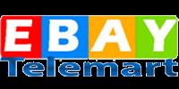 cropped-ebay-telemart-logo