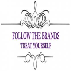 followthebrands-log