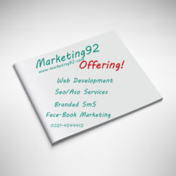 marketing92-