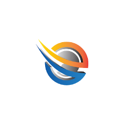 pngtree-e-logo---3d-design-png-image_2037338-removebg-preview