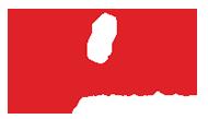 polycrafts_logo-1s (1)