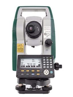 Sokkia Total STation CX-55 2 years warranty Authorized dealer
