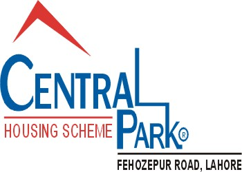 5 Marla Residential Plot facing park for sale in Central park Lahore