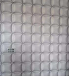 WallPaper , Vinyl Flooring & window blinds Available WholeSale Price