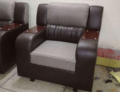 Sofa 20 %dis 6 seater model 44 Gw