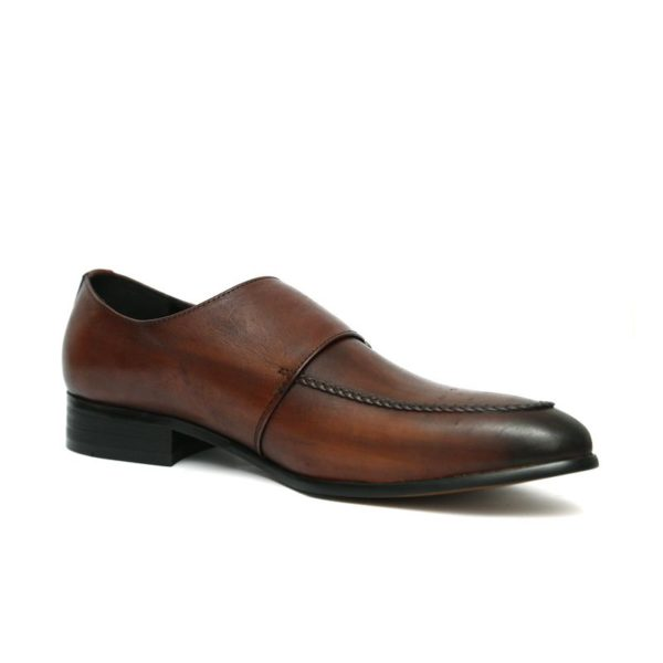 Buy Oxford Shoes From The Best Online store for mens' shoes in Pakistan