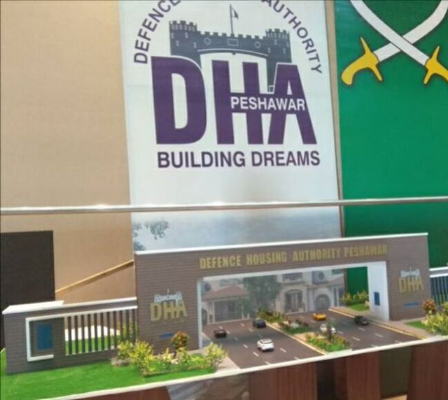 Dha Peshawar Bollting & Cash Files For Sale & Purchase.