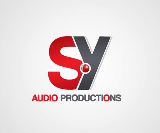S-Y audio productions