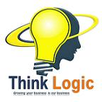 ThinkLogic Marketing: Interest-Based Telemarketing Company Singapore