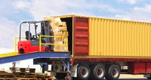 International Logistic Solution