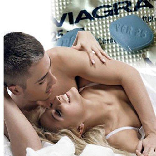 viagra tablets For Men Buy Online In Sahiwal _ 0300-6131222