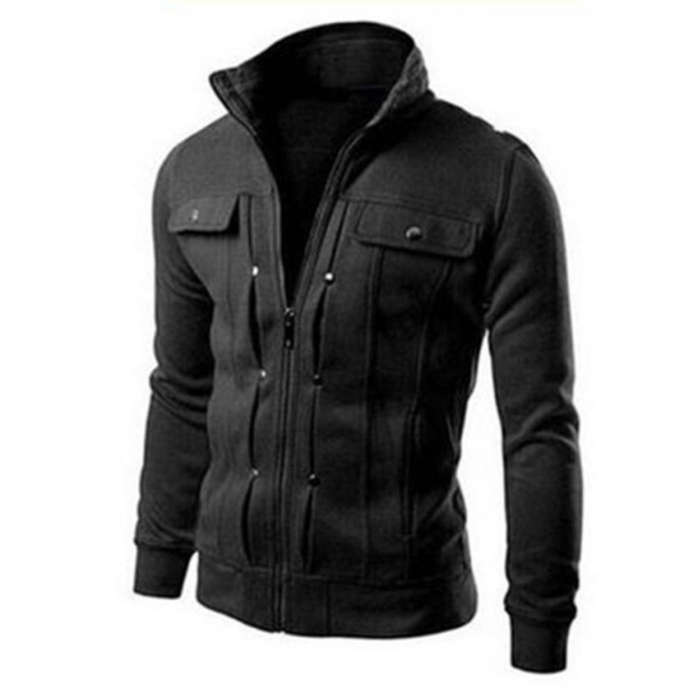 Mens Winter wear collection online @ best prices in Pakistan