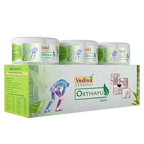 Orthayu Balm in Pakistan – 03007986985