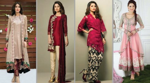 Ladies skirts @ best price on naqad.pk