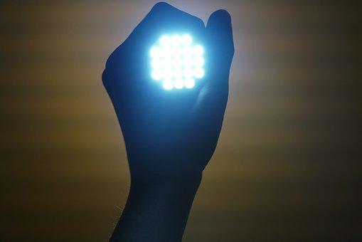 Industrial Lighting | Industrial Lighting Solutions