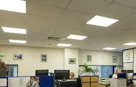 Commercial Led Light | Commercial Lights