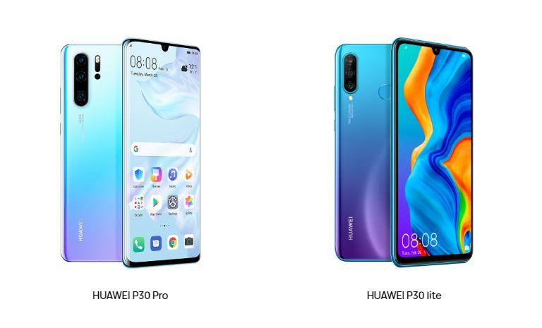 huawei-pro30-mobile-pakistan