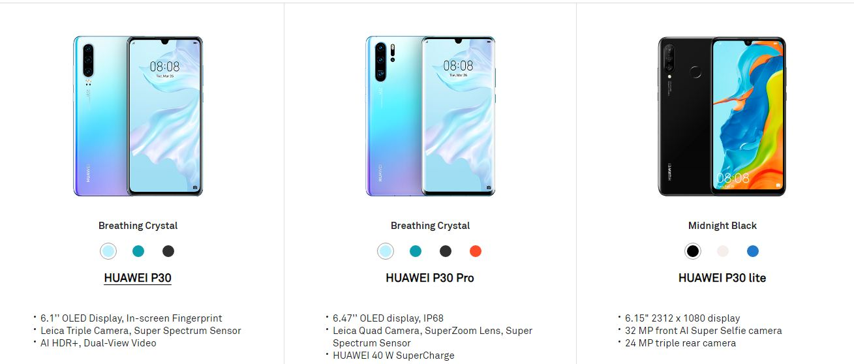 huawei-pro30-mobile-pakistan_1