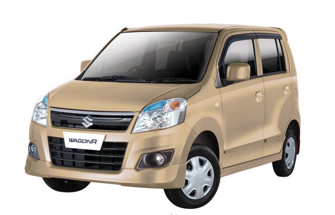 2018 Model Japanese Used Car for Sale via CarZaamin