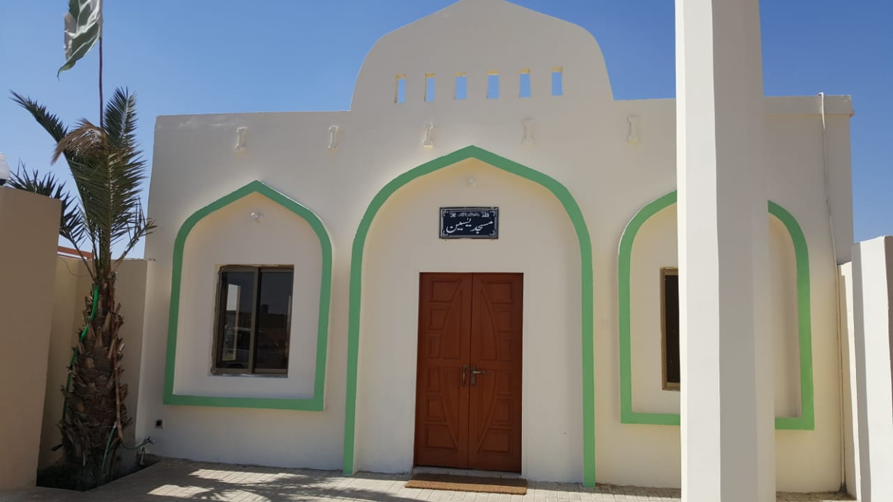FAIRY VALLEY FARM HOUSES PLOTS ON INSTALLMENTS BEFORE BISMILLAH HOTEL
