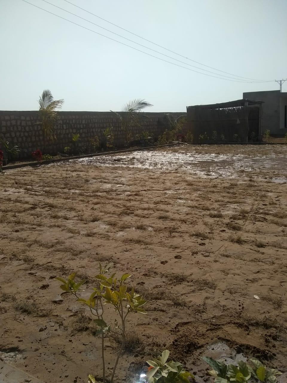 FAIRY VALLEY FARM HOUSES LAND ON INSTALLMENTS AT LAVISH LOCATION NEAR BAHRIA