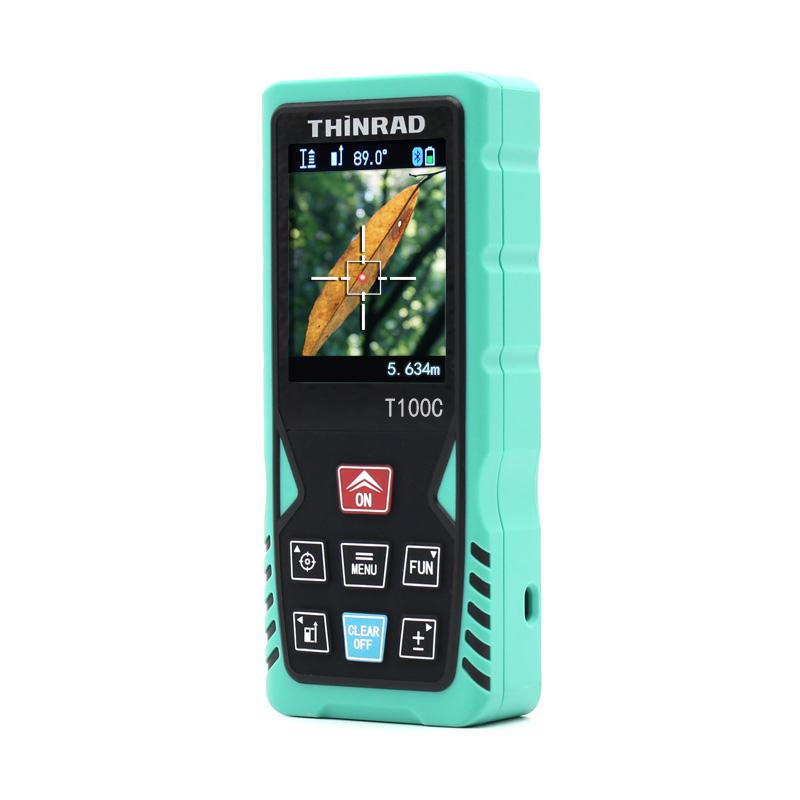 Laser Distance Meter/Camera Laser Distance Meter/Outdoor Laser Distance Meter