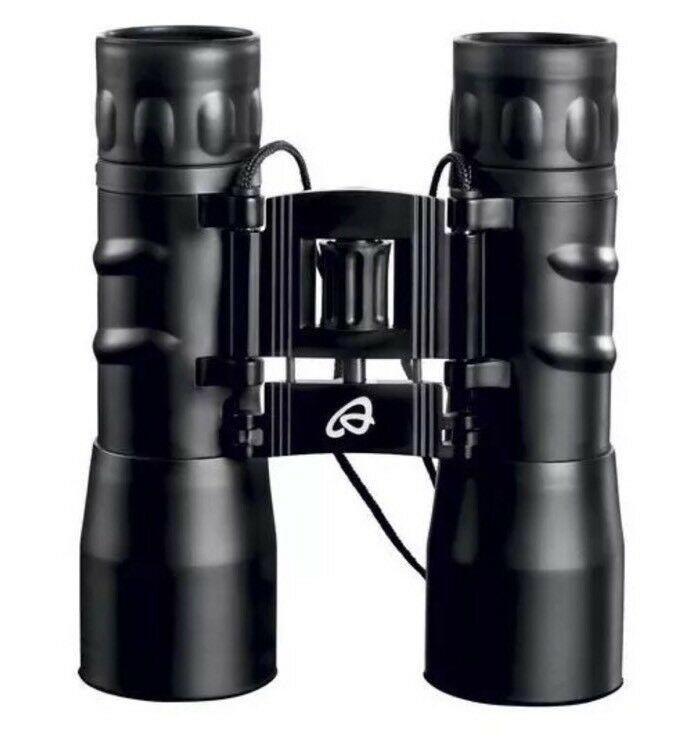 Binoculars – Optics – Telescopes & Optics, Binoculars