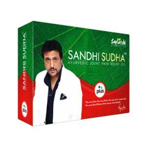 sandhi shudha oil in Pakistan